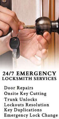 Master Lock Key Store Far Rockaway, NY 347-830-3029